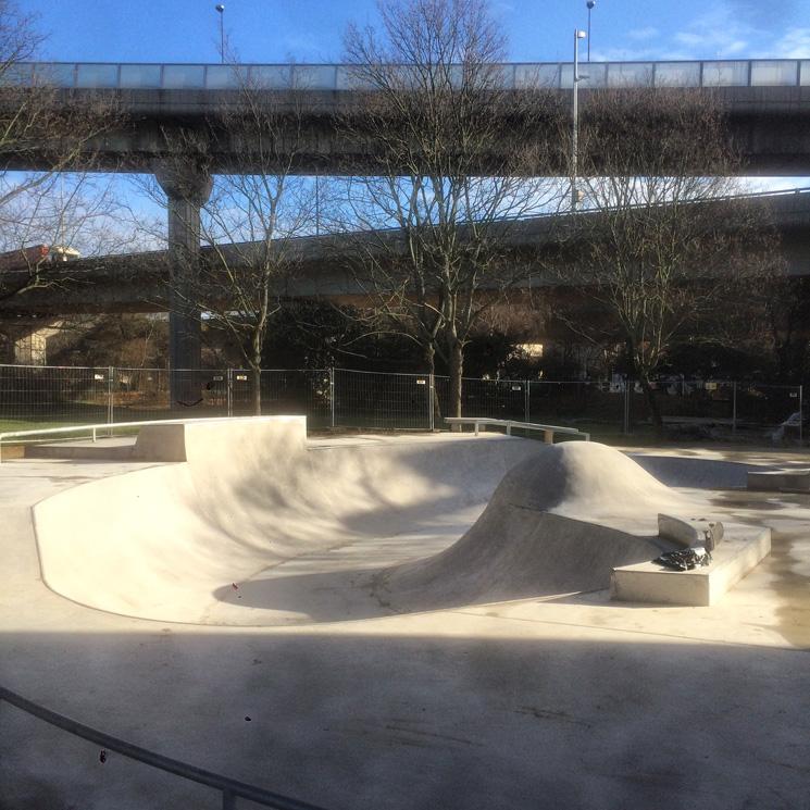 maison-alfort-skatepark-6-s