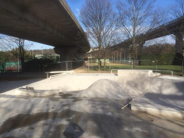 maison alfort skatepark 7