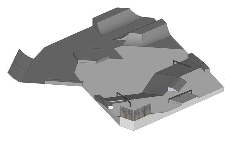 skatepark-foix-ssc-2