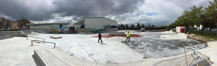 cergy-skatepark-vue1