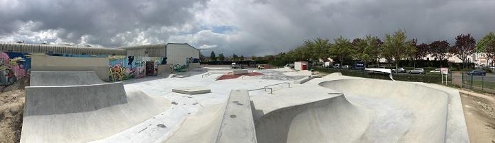 cergy-skatepark-vue2