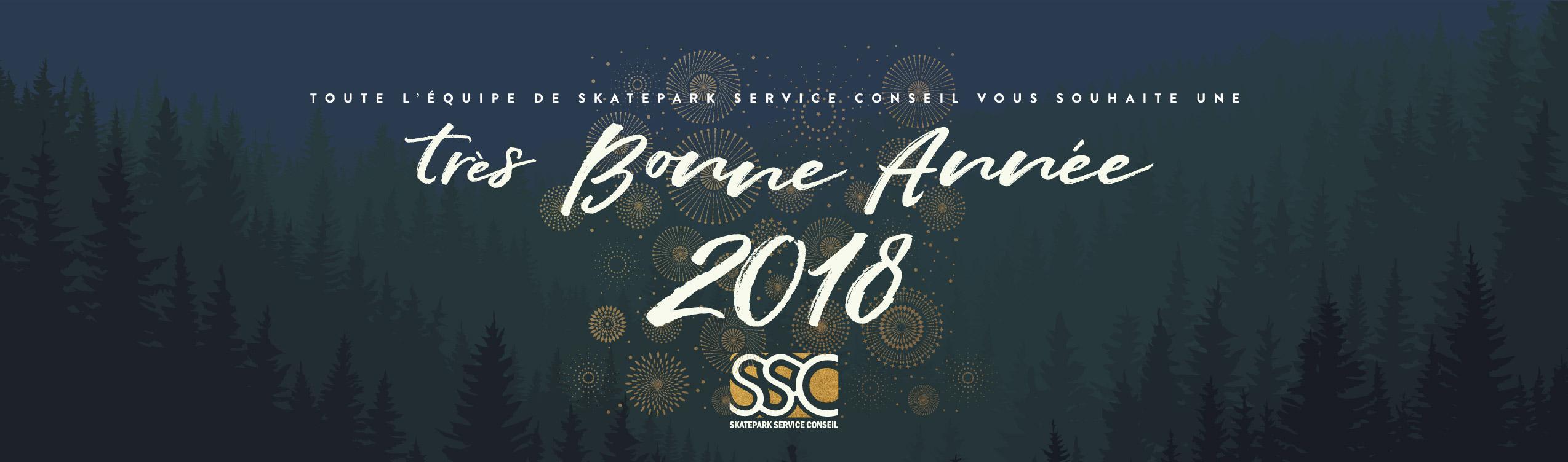 voeux-2018-ssc