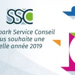 voeux ssc 2019