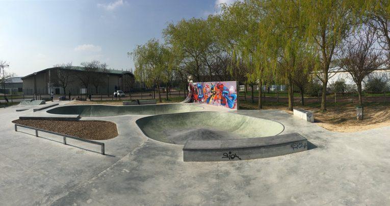 skatepark_Carriere-sur-Seine