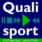 logo qualisport label skatepark