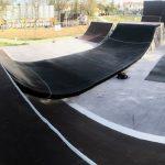 bmx-park-serignan