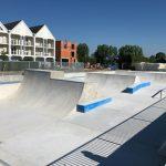skatepark ssc -l ile-bouchard 37